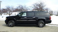 2013 Chevrolet Suburban Callaway 5.3/450 HP, 3,000 Miles presented as lot F130.1 at Houston, TX 2013 - thumbail image2