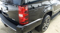 2013 Chevrolet Suburban Callaway 5.3/450 HP, 3,000 Miles presented as lot F130.1 at Houston, TX 2013 - thumbail image7