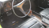 1973 Dodge Charger 440 CI, Automatic presented as lot F37.1 at Houston, TX 2013 - thumbail image4