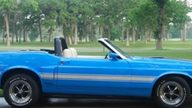 1970 Ford Mustang GT350 Replica 5.0L, Automatic presented as lot F181 at Houston, TX 2013 - thumbail image2