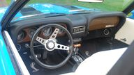 1970 Ford Mustang GT350 Replica 5.0L, Automatic presented as lot F181 at Houston, TX 2013 - thumbail image3