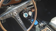 1970 Ford Mustang GT350 Replica 5.0L, Automatic presented as lot F181 at Houston, TX 2013 - thumbail image4