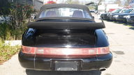 1991 Porsche Carrera Convertible presented as lot F151.1 at Houston, TX 2013 - thumbail image3