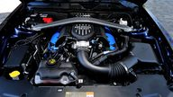 2012 Ford Mustang Boss 302 Coupe presented as lot F208.1 at Houston, TX 2013 - thumbail image11
