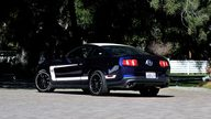 2012 Ford Mustang Boss 302 Coupe presented as lot F208.1 at Houston, TX 2013 - thumbail image3