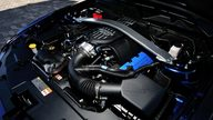 2012 Ford Mustang Boss 302 Coupe presented as lot F208.1 at Houston, TX 2013 - thumbail image7