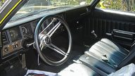 1971 Buick Skylark 455 CI, Automatic presented as lot S34.1 at Houston, TX 2013 - thumbail image4