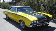 1971 Buick Skylark 455 CI, Automatic presented as lot S34.1 at Houston, TX 2013 - thumbail image7