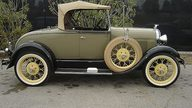 1929 Ford Roadster Pickup presented as lot T147 at Houston, TX 2013 - thumbail image2