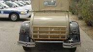 1929 Ford Roadster Pickup presented as lot T147 at Houston, TX 2013 - thumbail image3