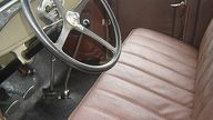 1929 Ford Roadster Pickup presented as lot T147 at Houston, TX 2013 - thumbail image4