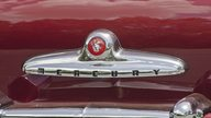 1949 Mercury Coupe presented as lot S118.1 at Houston, TX 2013 - thumbail image10