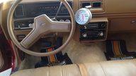 1980 Chevrolet Malibu Wagon 406 CI, Automatic presented as lot F9 at Houston, TX 2013 - thumbail image4