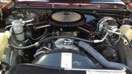 1980 Chevrolet Malibu Wagon 406 CI, Automatic presented as lot F9 at Houston, TX 2013 - thumbail image6