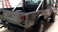1982 Jeep Scrambler 258 CI, Automatic presented as lot T17 at Houston, TX 2013 - thumbail image2