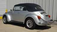 1971 Volkswagen Super Beetle Convertible 1600 CC, 4-Speed presented as lot T60 at Houston, TX 2014 - thumbail image2