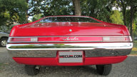 1968 AMC Javelin 232 CI, 3-Speed presented as lot T72 at Houston, TX 2014 - thumbail image3