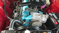 1968 AMC Javelin 232 CI, 3-Speed presented as lot T72 at Houston, TX 2014 - thumbail image5