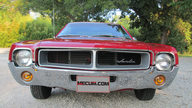 1968 AMC Javelin 232 CI, 3-Speed presented as lot T72 at Houston, TX 2014 - thumbail image7