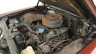 1967 Ford Galaxie 500 Fastback 289 CI, Automatic presented as lot T80 at Houston, TX 2014 - thumbail image4