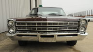 1967 Ford Galaxie 500 Fastback 289 CI, Automatic presented as lot T80 at Houston, TX 2014 - thumbail image5