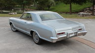 1964 Buick Riviera Coupe 425 CI, Automatic presented as lot T100 at Houston, TX 2014 - thumbail image2