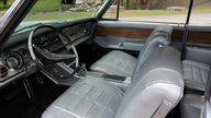 1964 Buick Riviera Coupe 425 CI, Automatic presented as lot T100 at Houston, TX 2014 - thumbail image4