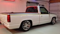 1995 Chevrolet Silverado Pickup Supercharged 350 CI, 4-Link Rear presented as lot T230 at Houston, TX 2014 - thumbail image2