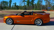 2007 Ford Mustang Saleen S281 4.6/465 HP, Speedster Package presented as lot F73 at Houston, TX 2014 - thumbail image2