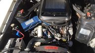 1970 Ford Mustang Boss 302 Fastback 302 CI, 4-Speed presented as lot F207 at Houston, TX 2014 - thumbail image3