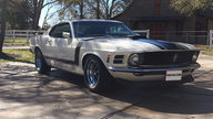 1970 Ford Mustang Boss 302 Fastback 302 CI, 4-Speed presented as lot F207 at Houston, TX 2014 - thumbail image5