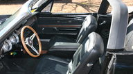 1968 Ford Mustang GT350 Replica 302 CI, 5-Speed presented as lot F240 at Houston, TX 2014 - thumbail image10