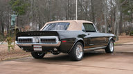 1968 Ford Mustang GT350 Replica 302 CI, 5-Speed presented as lot F240 at Houston, TX 2014 - thumbail image3