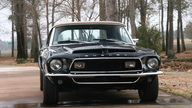 1968 Ford Mustang GT350 Replica 302 CI, 5-Speed presented as lot F240 at Houston, TX 2014 - thumbail image8
