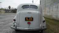 1937 Plymouth Touring Sedan 190 CI, 3-Speed presented as lot S64 at Houston, TX 2014 - thumbail image3
