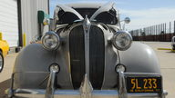 1937 Plymouth Touring Sedan 190 CI, 3-Speed presented as lot S64 at Houston, TX 2014 - thumbail image7