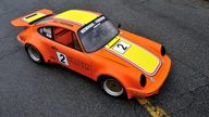 1974 Porsche 911S Race Car Driven by Paul Newman at Sebring in 1977 presented as lot S100 at Houston, TX 2014 - thumbail image11