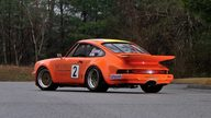 1974 Porsche 911S Race Car Driven by Paul Newman at Sebring in 1977 presented as lot S100 at Houston, TX 2014 - thumbail image3