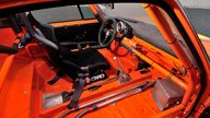 1974 Porsche 911S Race Car Driven by Paul Newman at Sebring in 1977 presented as lot S100 at Houston, TX 2014 - thumbail image5