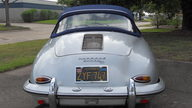 1960 Porsche 356B Cabriolet 90 HP, 4-Speed presented as lot S107 at Houston, TX 2014 - thumbail image3