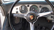 1960 Porsche 356B Cabriolet 90 HP, 4-Speed presented as lot S107 at Houston, TX 2014 - thumbail image4