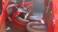 1953 Ford F100 Pickup 350 CI, Stepside Bed presented as lot S69 at Houston, TX 2014 - thumbail image4