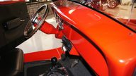 1934 Ford 3 Window Coupe Street Rod 302 CI, Fiberglass Body presented as lot S216 at Houston, TX 2014 - thumbail image3