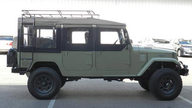 1968 Toyota FJ-44 5.3L, Warn Winch presented as lot S228 at Houston, TX 2014 - thumbail image2