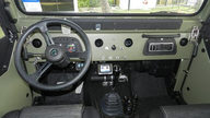 1968 Toyota FJ-44 5.3L, Warn Winch presented as lot S228 at Houston, TX 2014 - thumbail image5