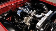 1962 Chevrolet Bel Air Bubble Top Resto Mod, 5.7L, 6-Speed presented as lot F91.1 at Houston, TX 2014 - thumbail image7