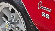 1969 Chevrolet Camaro RS/SS 427 CI, 4-Speed presented as lot S106.1 at Houston, TX 2014 - thumbail image10