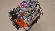 1969 Chevrolet Camaro RS/SS 427 CI, 4-Speed presented as lot S106.1 at Houston, TX 2014 - thumbail image8