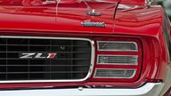 1969 Chevrolet Camaro RS/SS 427 CI, 4-Speed presented as lot S106.1 at Houston, TX 2014 - thumbail image9