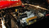 1957 Chrysler Imperial Convertible 392/325 HP, Automatic presented as lot S5 at Branson, MO 2009 - thumbail image4